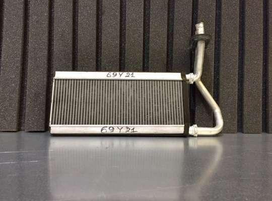 купить Радиатор отопителя (печки) на Honda CR-V II (RD_)