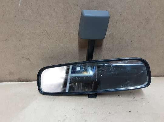 купить Зеркало салонное на Toyota Corona Exiv ST200