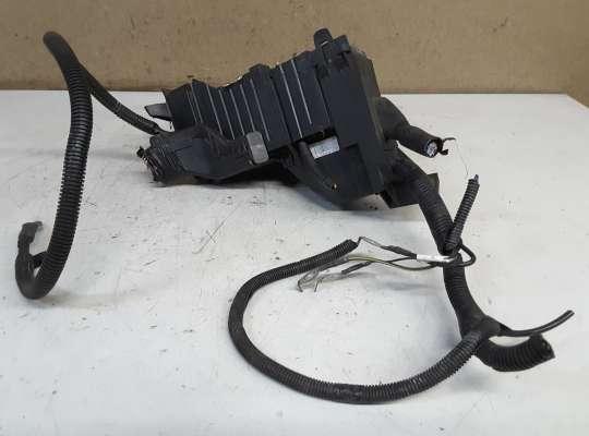 купить Блок предохранителей на Ford Mondeo IV