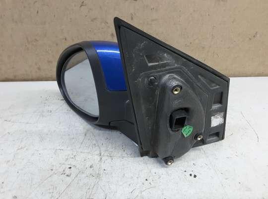 купить Зеркало боковое на Chevrolet Aveo II (T300)