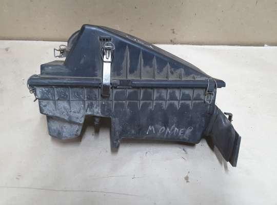 купить Корпус воздушного фильтра на Ford Mondeo I