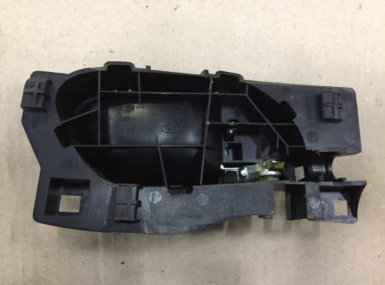 купить Ручка двери внутренняя на Citroen C5 II (X7)