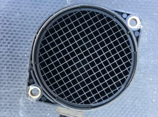купить Датчик расхода воздуха (ДМРВ) на Hyundai Tucson (JM)