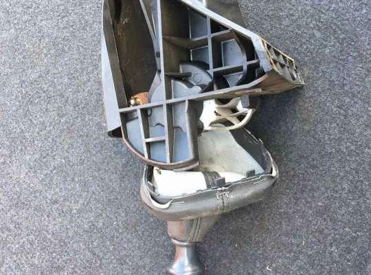 купить Кулиса МКПП на Renault Master III