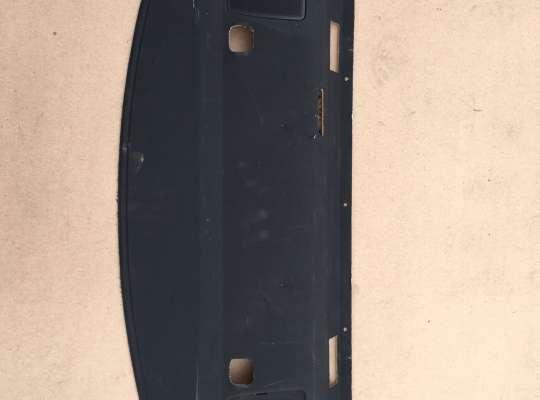 купить Направляющая шторки багажника на BMW 3 (E90/E91/E92/E93)