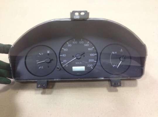 купить Щиток приборов на Mazda 323 (BA) 323C/ 323F/ 323S/ 323P