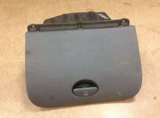 купить Бардачок (вещевой ящик) на Citroen C5 I