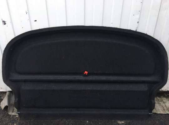 Полка багажника RN406619 на Renault Laguna II