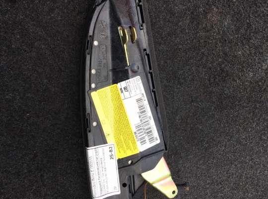 купить Подушка безопасности (прочее) на Mercedes-Benz E (W211)