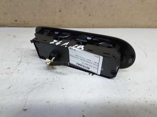 купить Блок управления стеклоподъёмниками на Ford Mondeo IV