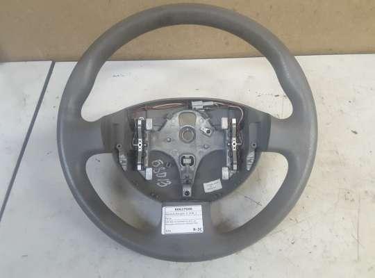купить Руль на Renault Kangoo II (KW_)