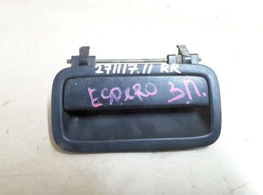 купить Ручка двери наружная на Daewoo Espero (KLEJ)