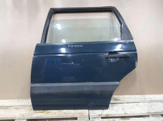 купить Дверь боковая на Volkswagen Passat B3 (35i)