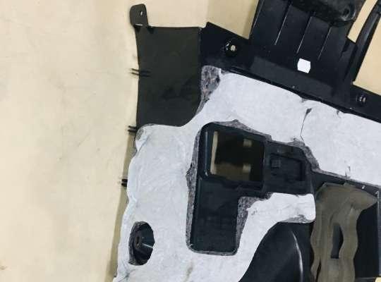 купить Накладка (кузов внутри) на BMW 5 (E60/E61)