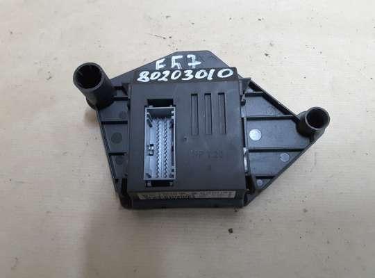 купить ЭБУ кондиционера на Renault Kangoo I (KC_)