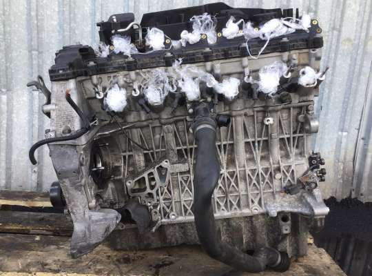 купить ДВС (Двигатель) на BMW 3 (E90/E91/E92/E93)