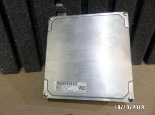 купить ЭБУ ДВС (блок управления двигателем) на Honda CR-V II (RD_)