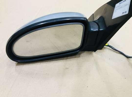 купить Зеркало боковое на Ford Focus I