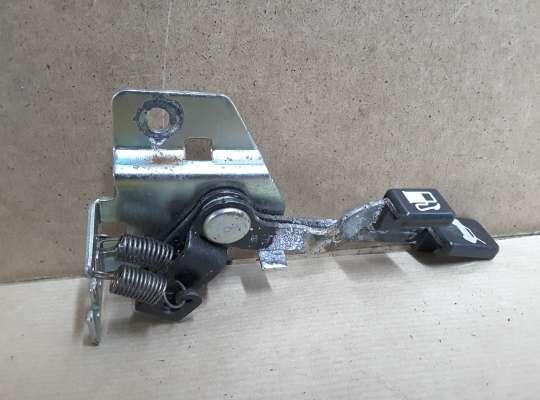 купить Ручка открывания багажника (лючка бензобака) на Chevrolet Spark I