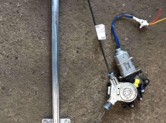 купить Стеклоподъемник электрический на Suzuki Grand Vitara I (SQ, FT)
