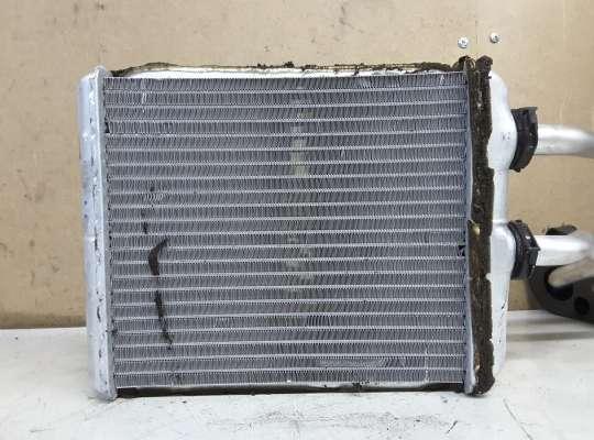 купить Радиатор отопителя (печки) на Opel Astra H / Classic