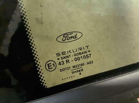 купить Стекло (форточка) боковой двери на Ford Mondeo III