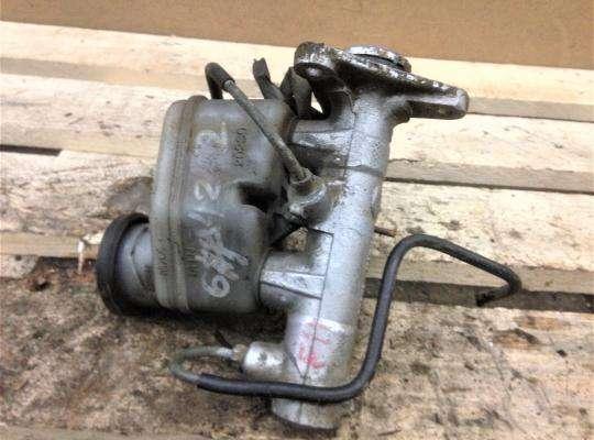 купить Главный тормозной цилиндр (ГТЦ) на SsangYong Musso