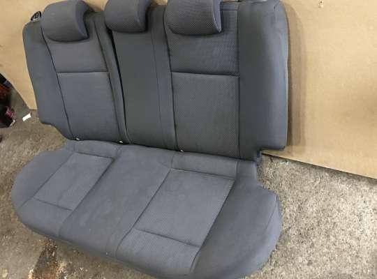 купить Сиденье на Chevrolet Aveo I (T200/T250)