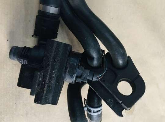 купить vэлектроклапан шланг на BMW 5 (E60/E61)