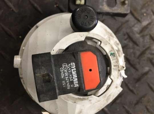 купить Фара противотуманная (ПТФ) на Jeep Cherokee II / Liberty (KJ)