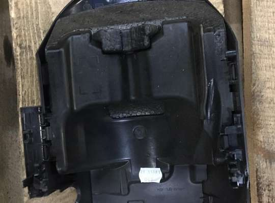купить Кожух замка зажигания (рулевой колонки на BMW 3 (E90/E91/E92/E93)