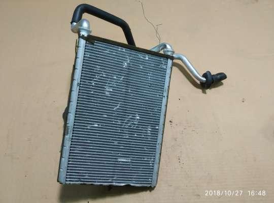 купить Радиатор отопителя (печки) на Honda Ridgeline