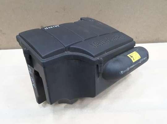 купить Корпус воздушного фильтра на Mercedes-Benz A (W168)