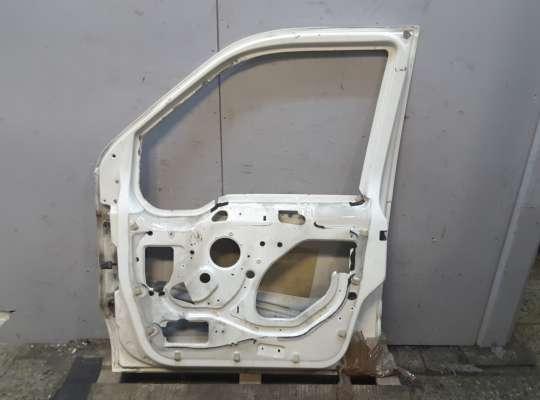 купить Дверь боковая на Ford Tourneo Connect