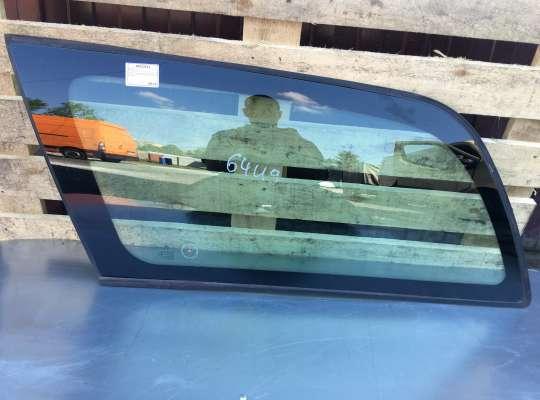купить Стекло кузовное боковое на Citroen C5 I