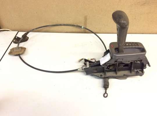 купить Селектор АКПП на Nissan Almera II N16