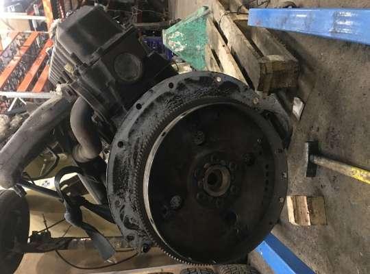 купить ДВС (Двигатель) на Jeep Grand Cherokee I (ZJ)