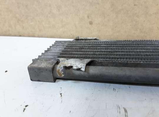 купить Радиатор маслоохладитель АКПП на Mazda Tribute I