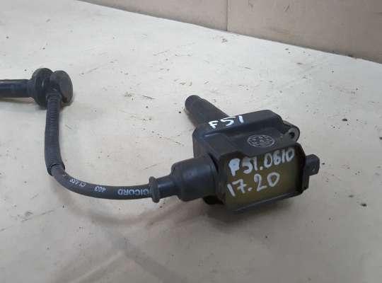 купить Катушка зажигания на Kia Sportage I (JA, K00)