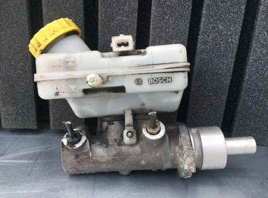 купить Главный тормозной цилиндр (ГТЦ) на LDV Maxus