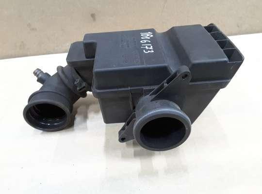 купить Резонатор воздушного фильтра на Mercedes-Benz A (W168)