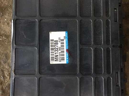 купить ЭБУ ДВС (блок управления двигателем) на Mitsubishi Outlander I (CU)