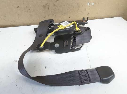 купить Ремень безопасности на Kia Sportage II (JE, KM)