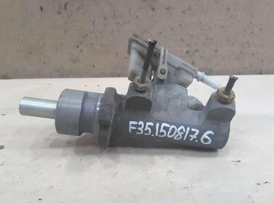 купить Главный тормозной цилиндр (ГТЦ) на Ford Focus I