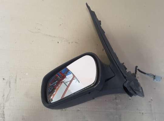 купить Зеркало боковое на Ford C-Max I