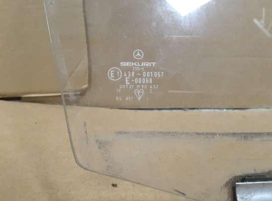 купить Стекло боковое двери на Mercedes-Benz 190 (W201)