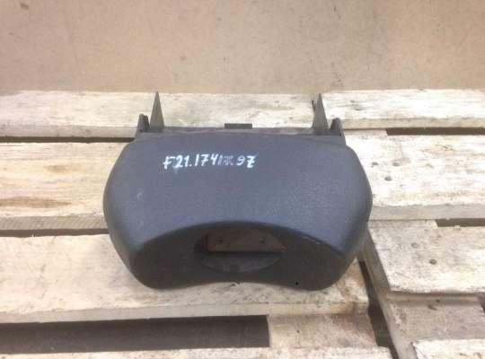 купить Кожух замка зажигания (кожух рулевой колонки) на Citroen Xsara (N1)
