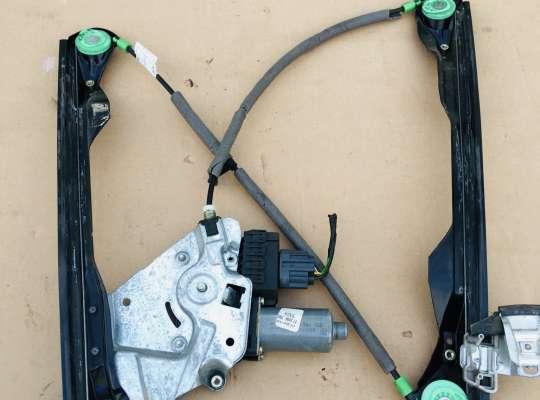 купить Стеклоподъемник электрический на Ford Focus I