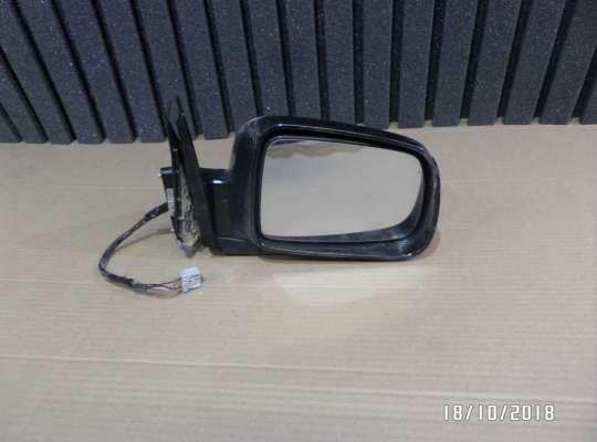 купить Зеркало боковое на Honda CR-V II (RD_)
