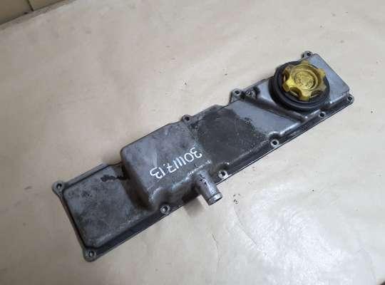 купить Крышка клапанная (крышка головки блока) на Land Rover Freelander I
